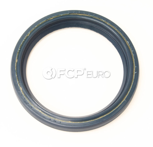 Volvo Wheel Seal Rear Inner (244 245 240) - Genuine Volvo 383222OE