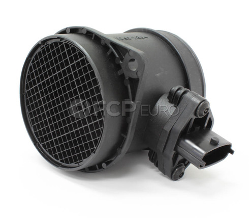 Volvo Mass Air Flow Sensor - Genuine Volvo 31342363