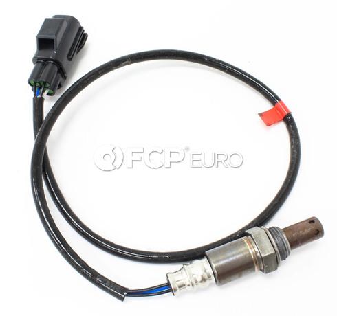 Volvo Oxygen Sensor Front (C30 S40 S60 S80) - Genuine Volvo 30651722