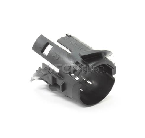 BMW Support Right (X5) - Genuine BMW 51128408392