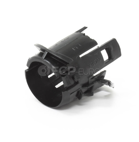 BMW Support Left (X5) - Genuine BMW 51128408391