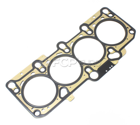 Audi VW Cylinder Head Gasket - Genuine VW Audi 058103383Q