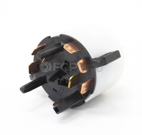 Audi VW Ignition Starter Switch - OEM Supplier 4B0905849
