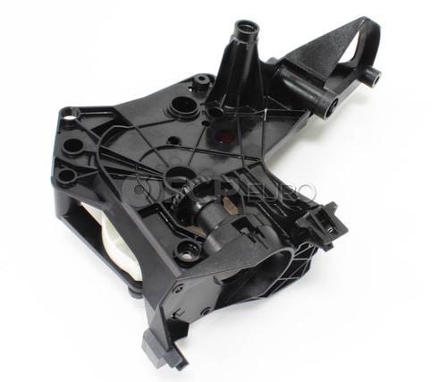 BMW Gearbox Flap Position - Genuine BMW 64118386936