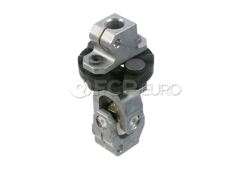 BMW Swivel Joint - Genuine BMW 32311156348