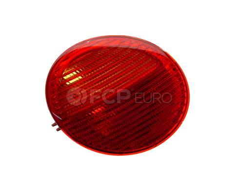 VW Tail Light Assembly Left (Beetle) - Genuine VW Audi 1C0945171D