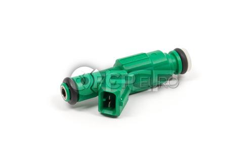 Volvo Fuel Injector (S60R V70R) - Bosch 9202100