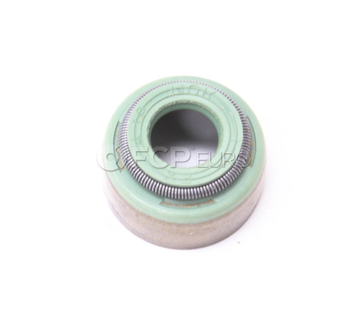 Valve Stem Oil Seal - Genuine Subaru - 13211-AA110