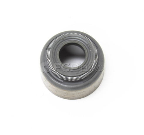 Valve Stem Oil Seal - Genuine Subaru - 13207-AA120