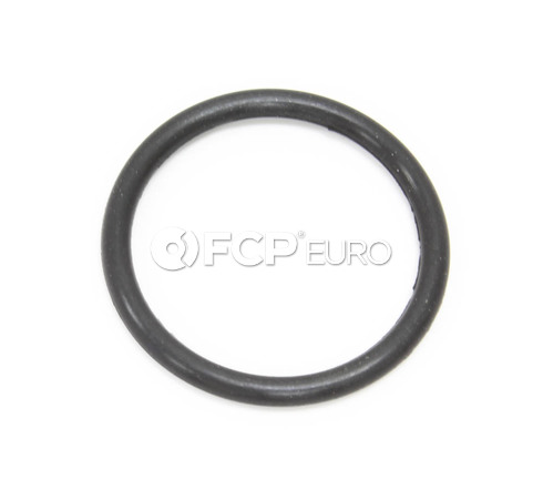 Mercedes Camshaft Position Sensor O Ring (C230 C240 C280) - Bosch 1230210027