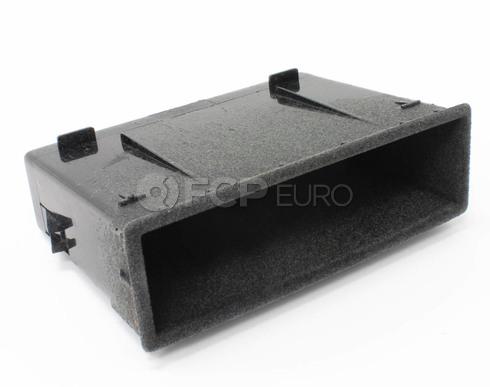 Volvo Storage Tray (S60 C70 S70 V70) - Genuine Volvo 9150773