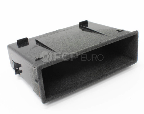 Volvo Storage Tray (S60 C70 S70 V70) - Genuine Volvo 9150773