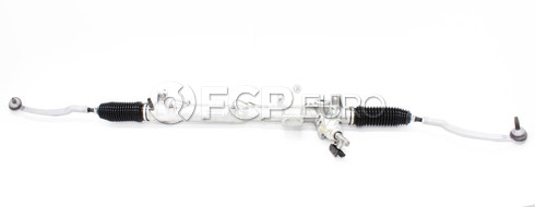 Volvo Rack and Pinion Complete Unit (XC70 V70) - Genuine Volvo 36050361