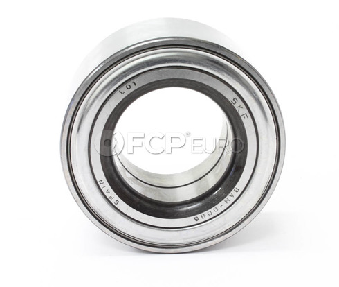 Volvo Wheel Bearing Front (S40 V40) - Genuine Volvo 30884539