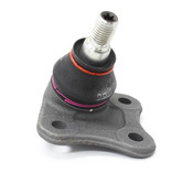 VW Ball Joint - Genuine VW Audi 1J0407365J