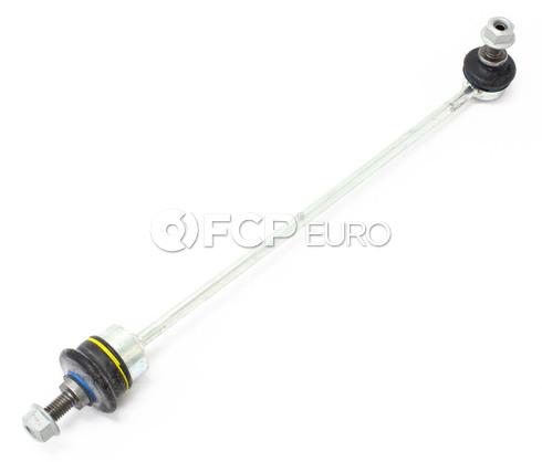 Mini Cooper Sway Bar Link Front - TRW 31351507989