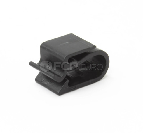 BMW Cable Holder (D=5mm) - Genuine BMW 61131379079