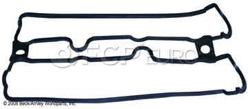 Saab Valve Cover Gasket (9-5) - Elring 24450871
