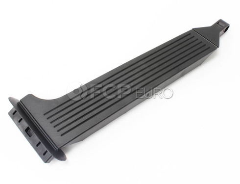 BMW Accelerator Pedal - Genuine BMW 35411156488