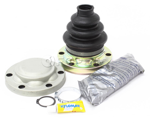 BMW CV Boot Kit Inner (E36) - Genuine BMW 33219067818