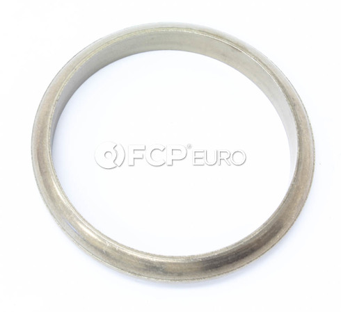 BMW Exhaust Pipe Gasket Ring - Genuine BMW 18111723379