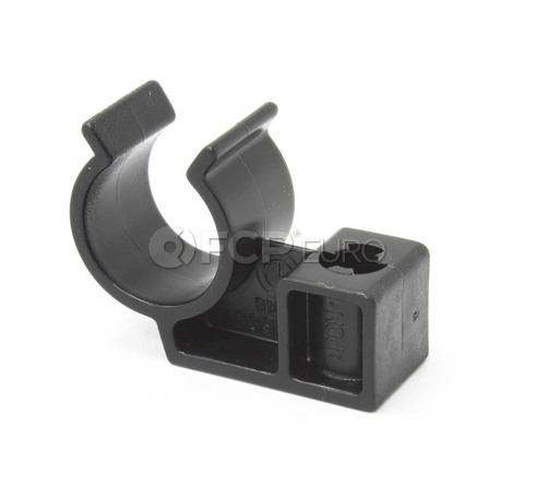 BMW Cable Clip - Genuine BMW 16131183931
