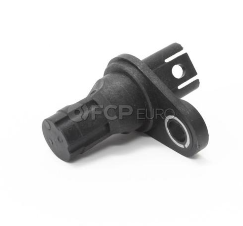 BMW Camshaft Position Sensor - Genuine BMW 13627525014