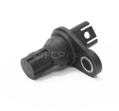 BMW Camshaft Position Sensor - Genuine BMW 13627525014