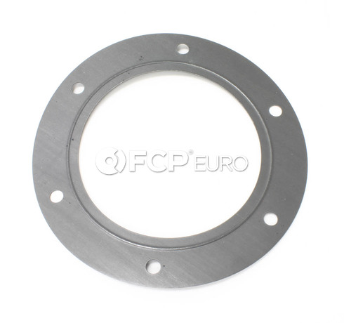BMW Oil Pan Cover Gasket - Genuine BMW 11137832023