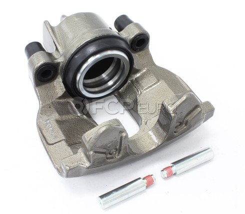 Volvo Disc Brake Caliper Front Right (S60 S80 V70 XC70) - Genuine Volvo 8251317