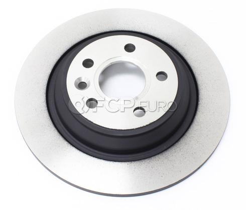 Volvo Brake Disc (S60 V70 XC70 S80) - Genuine Volvo 31471746
