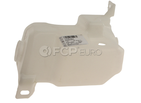 VW Windshield Washer Reservoir (Golf Jetta) - Genuine VW Audi 1J0955453P