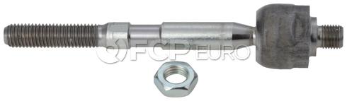 Volvo Tie Rod Inner (C70 S70 V70 850) - TRW 3546266
