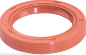 Saab Crankshaft Seal - Elring 55557231