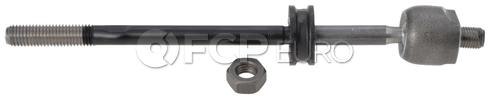 Volvo Tie Rod End Inner (240 244 245) - TRW 3530167