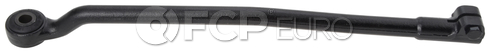 Saab Tie Rod Assembly Left Inner (9-3 900) - TRW 4242673