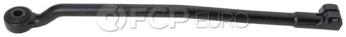 Saab Tie Rod Assembly Left Inner (9-3 900) - TRW 4242673