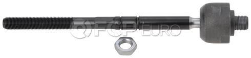 Mercedes Tie Rod Assembly Inner (E320 E500) - TRW 2113380015