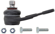 Audi VW Ball Joint - TRW 855407365A