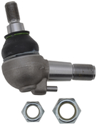 Mercedes Suspension Ball Joint Front Lower (300SD 400SEL CL500 S500) - TRW 1403330327