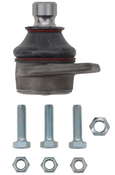 Audi VW Ball Joint - TRW 171407365F