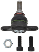 VW Suspension Ball Joint Front Lower (EuroVan) - TRW 7D0407361