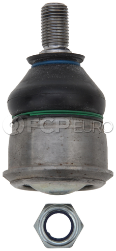 Mercedes Suspension Ball Joint Lower (220D 250C 350SL 450SL) - TRW 1153331127