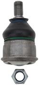 Mercedes Suspension Ball Joint Lower (220D 250C 350SL 450SL) - TRW 1153331127