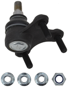 Audi VW Ball Joint - TRW 1K0407365C