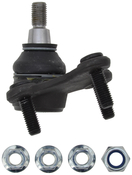Audi VW Ball Joint - TRW 1K0407366C
