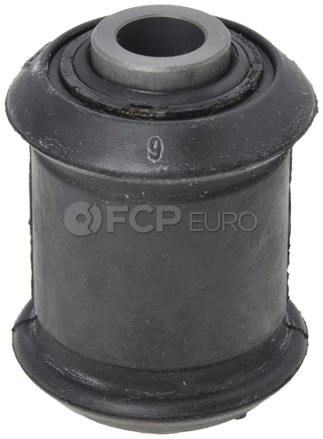 Saab Suspension Control Arm Bushing Front Front (9-5) - TRW 4566899