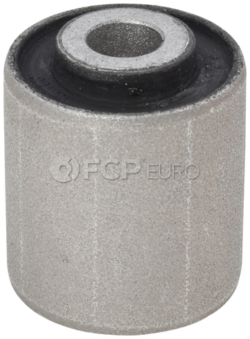 Audi VW Control Arm Bushing - TRW 4D0407181H