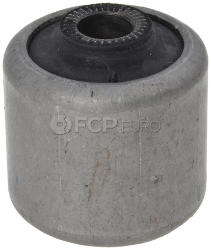 BMW Control Arm Bushing - TRW 31121124622