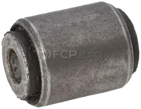 Mercedes Rear Tor Link Bushing - TRW 2013528865
